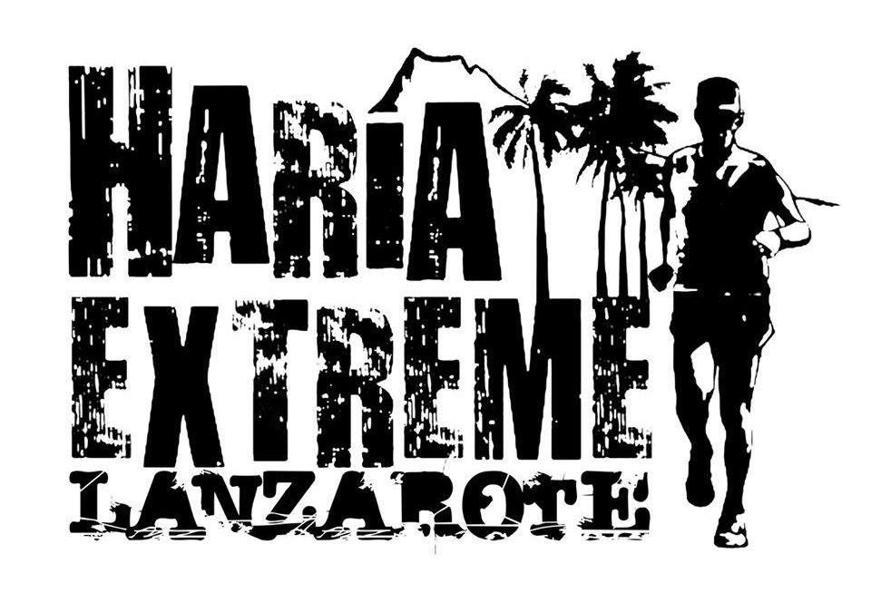 Haria Extreme 2019