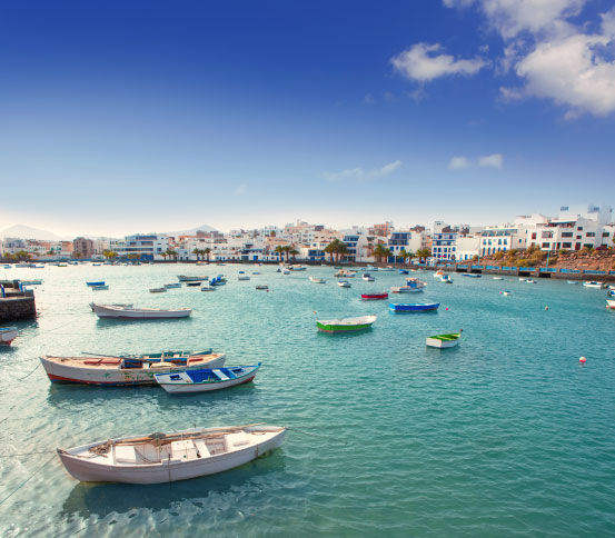 City-Sightseeing-Arrecife-2