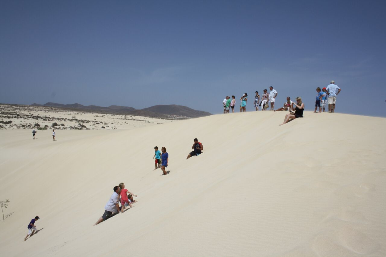 excursion-parque-natural-dunas-corralejo-fuerteventura