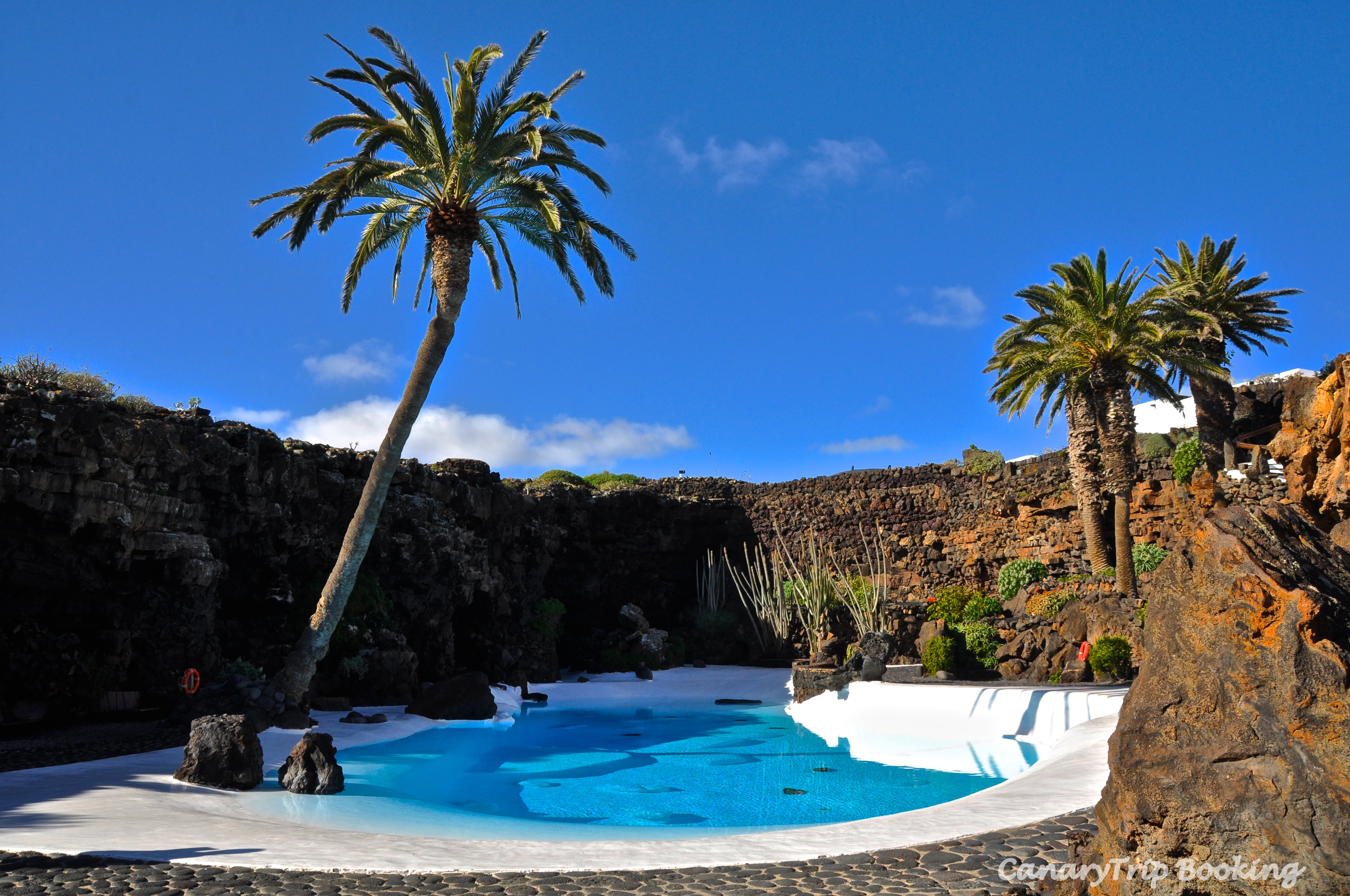piscina-jameos-del-agua-lanzarote-canary-trip-booking