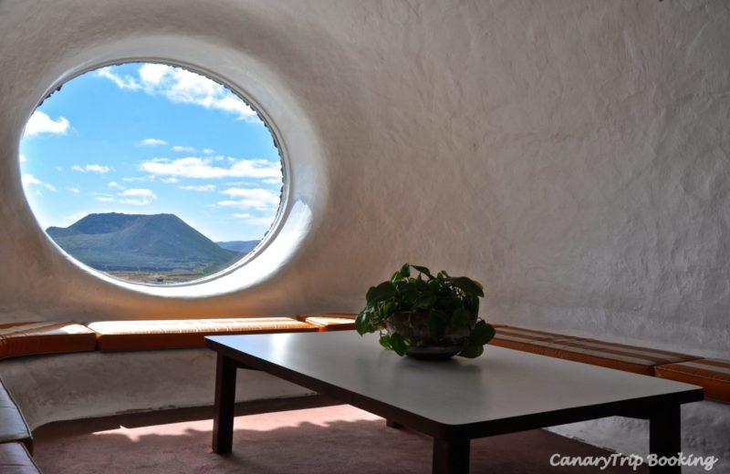 volcan-de-la-corona-mirador-del-rio-canary-trip-booking