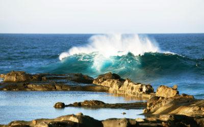 Agosto en Canarias: Lanzarote
