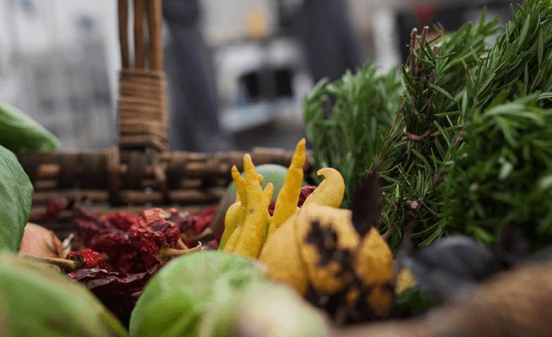 Saborea Lanzarote gastronomia 2