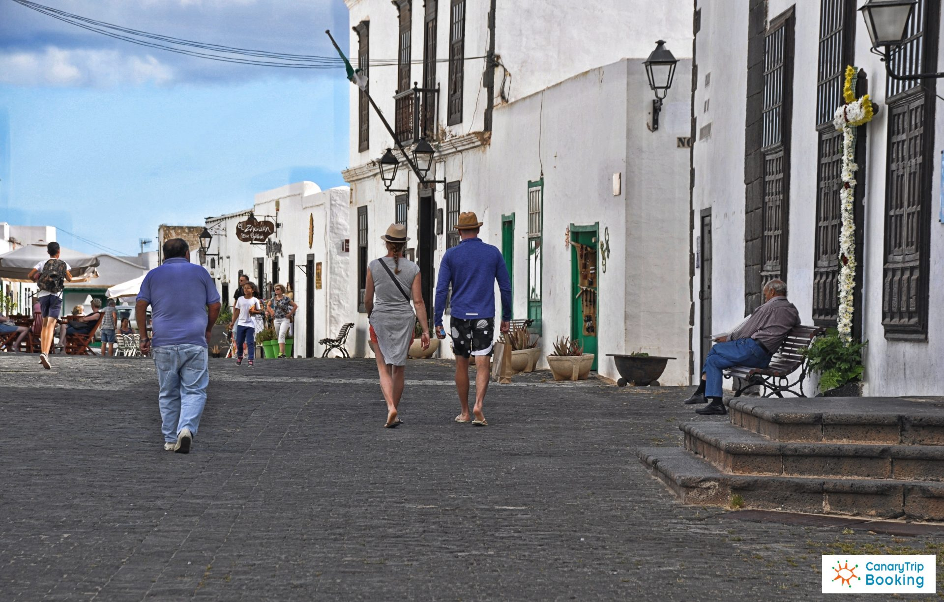 Teguise 3