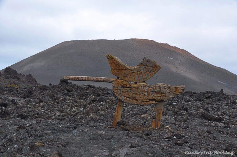 acceso-timanfaya-montañas-del-fuego-canary-trip-booking