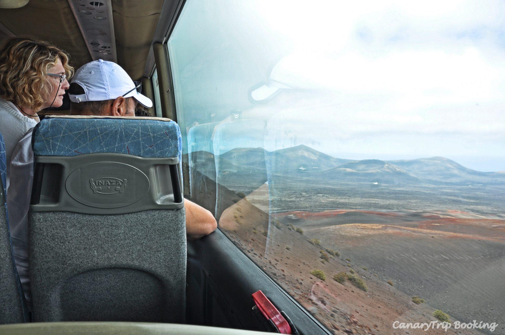 ruta-en-bus-timanfaya-canary-trip-booking