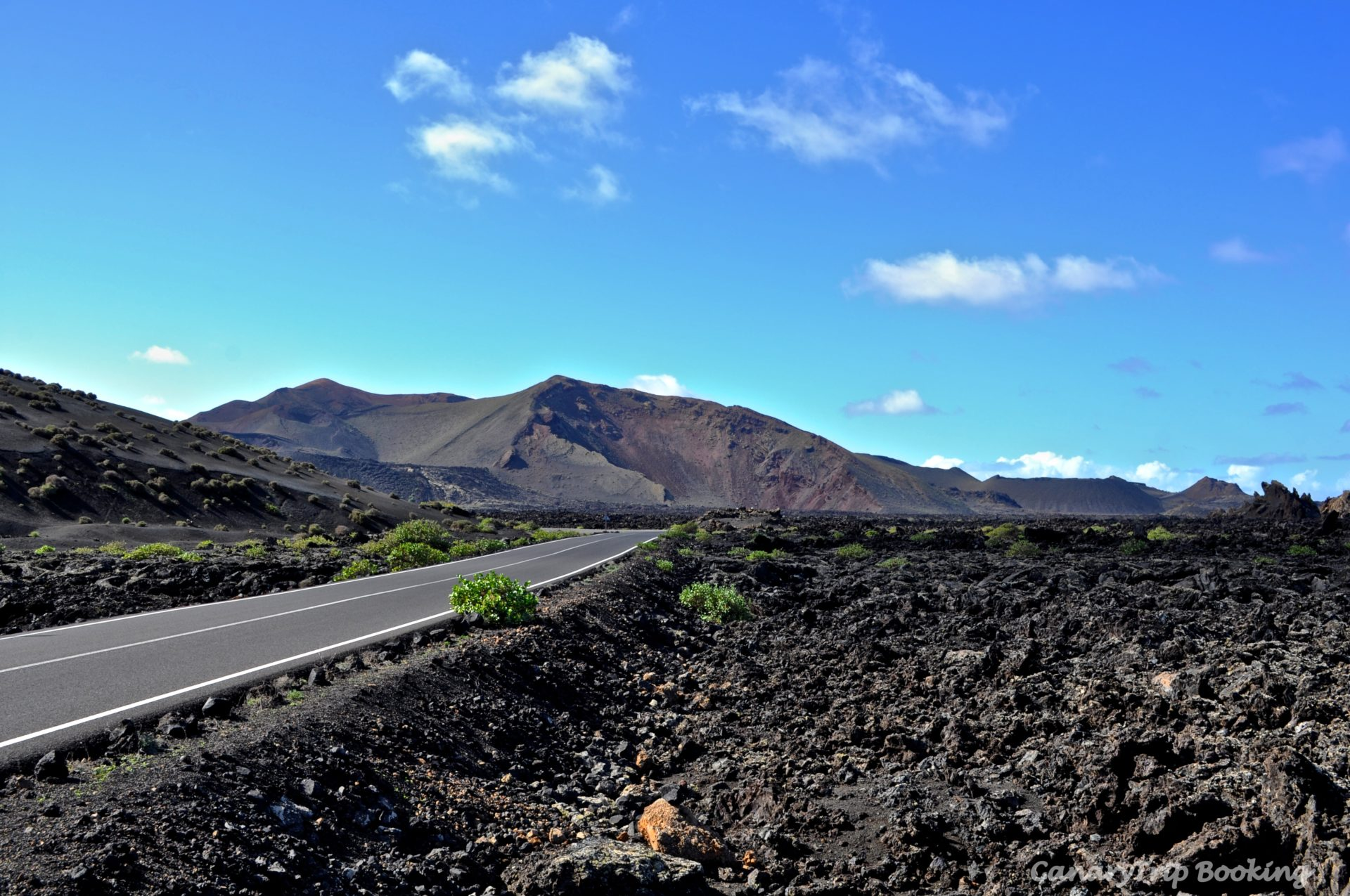 carretera-timanfaya-mar-de-lava-canary-trip-booking