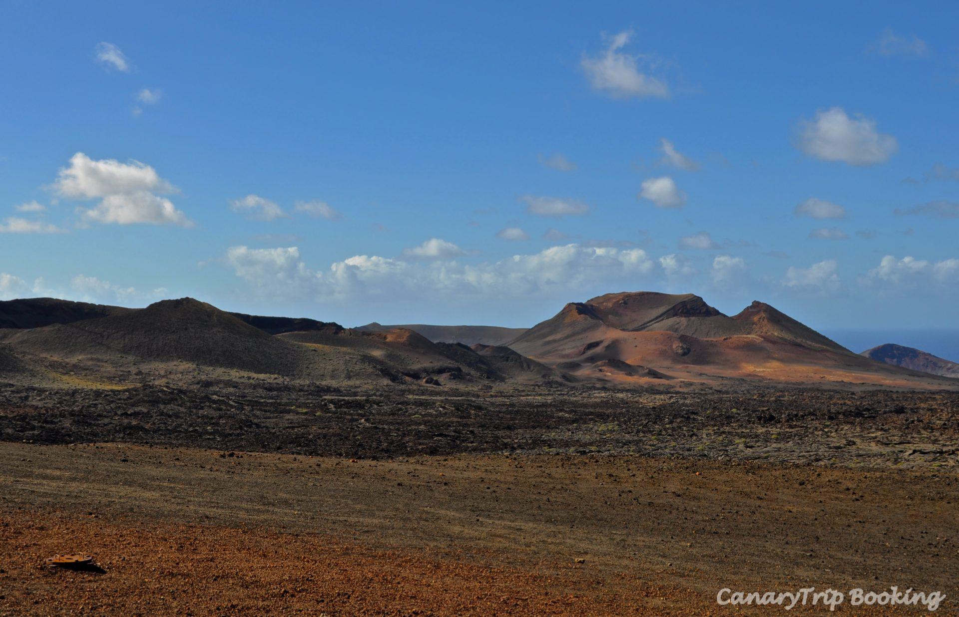 timanfaya-montañas-del-fuego-lanzarote-canary-trip-booking