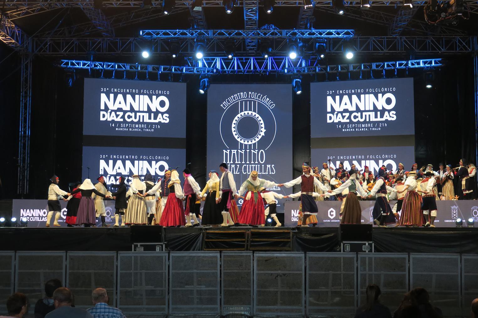 XXX-Festival-Nanino-Diaz-Cutilla-1