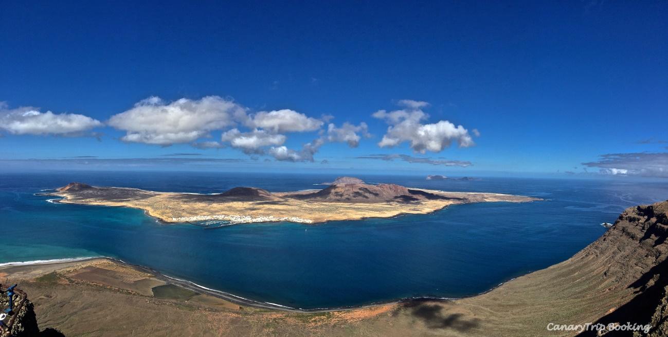 vista-panoramica-archipielago-chinijo-lanzarote-canary-trip-booking