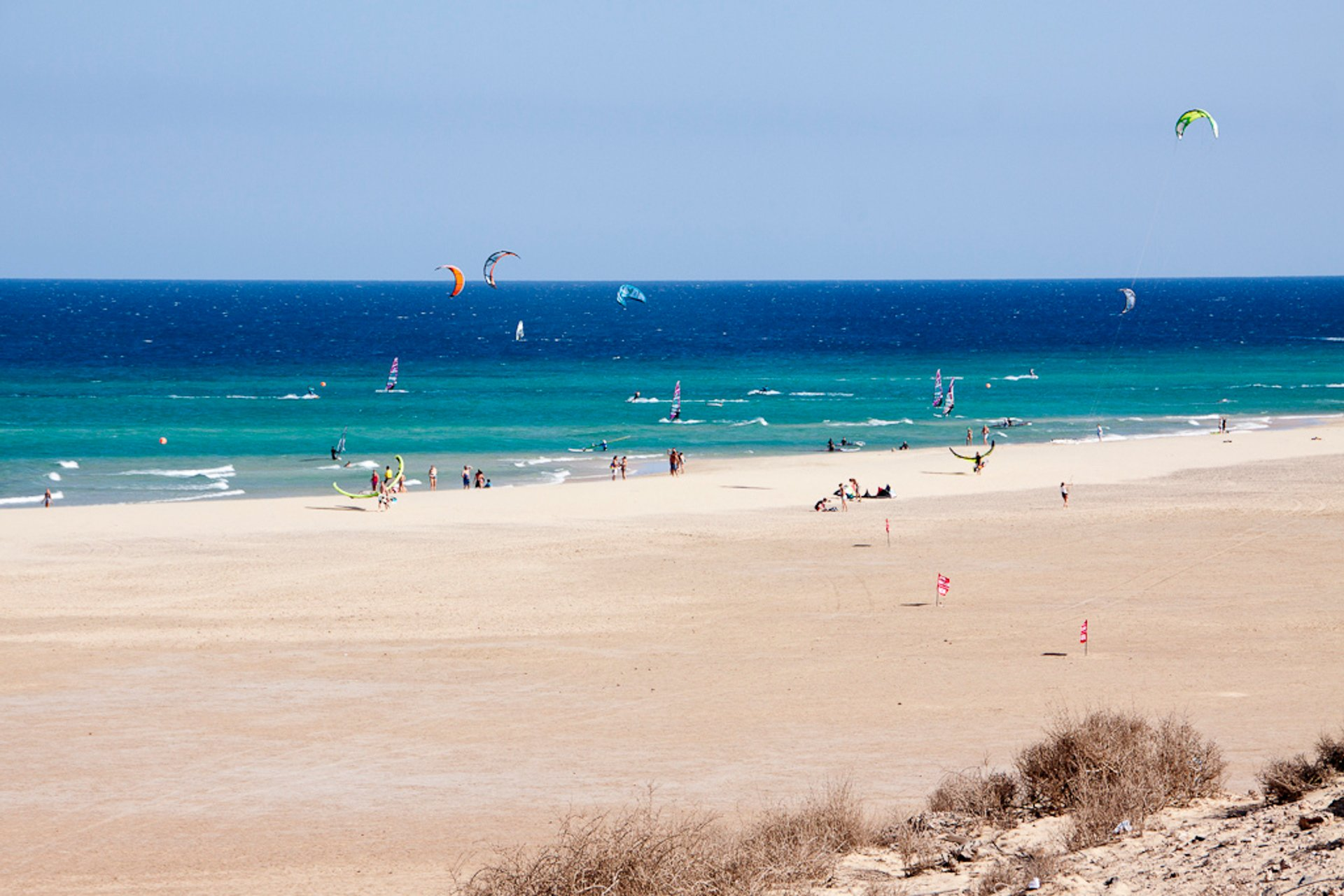 canary-islands-fuerteventura-windsurfing-and-kitesurfing-world-cup (1)