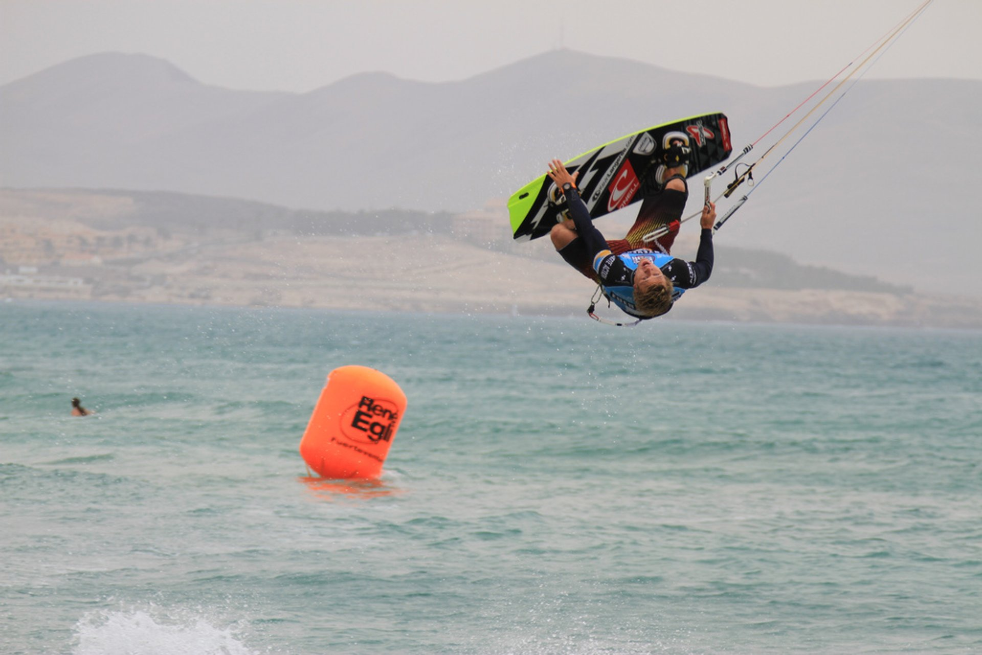 canary-islands-fuerteventura-windsurfing-and-kitesurfing-world-cup