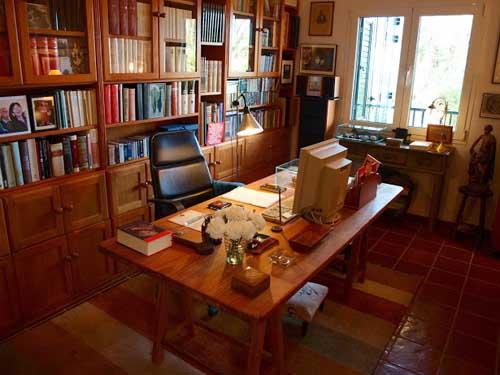estudio-A-Casa-Jose-Saramago