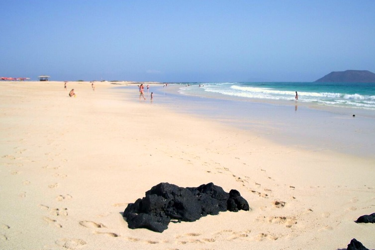 excursiones-en-fuerteventura-canary-trip-booking