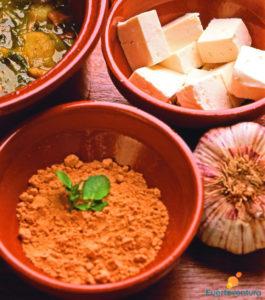 gofio-queso-de-fuerteventura-gastronomia-islas-canarias