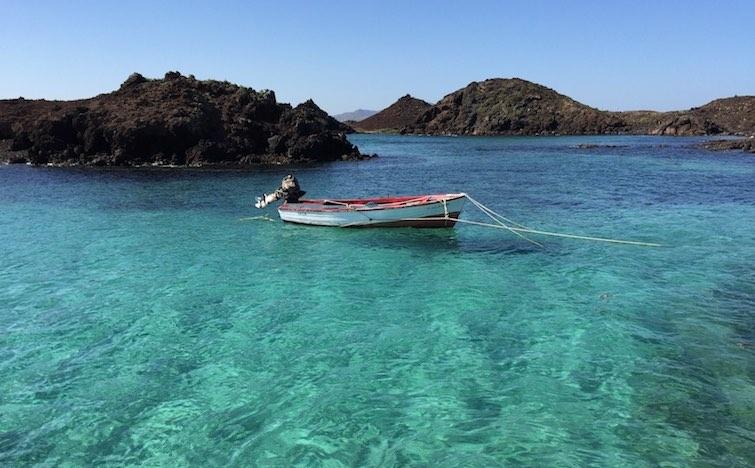 isla_de_lobos_medium