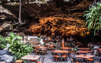 Ruta gastronómica por Lanzarote, un placer para los sentidos