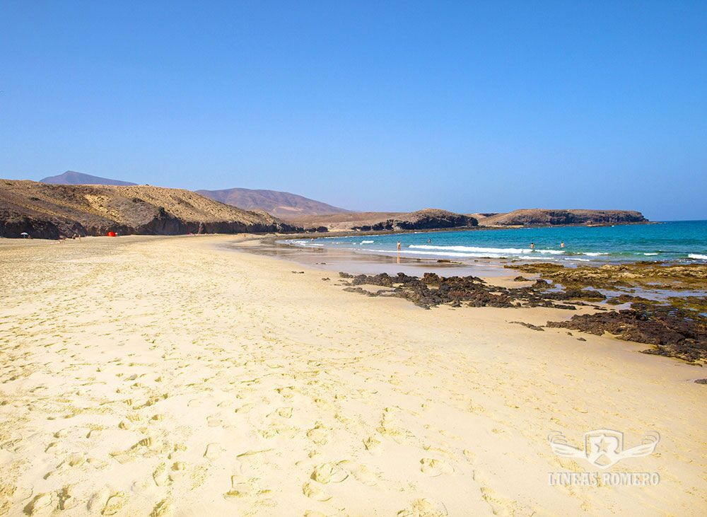 papagayo-white-sand-canary-trip-booking