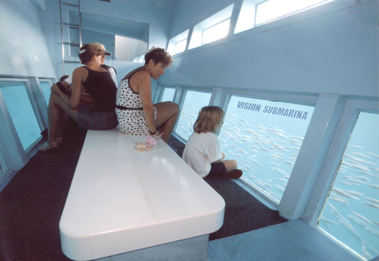 vision-submarina-barco-lanzarote